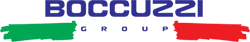 Boccuzzi Group Srl